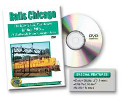 RailsChicago_DVD.jpg
