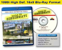 RailsCincinnati_BluRay.jpg