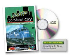 RailsSteelCity_DVD.jpg