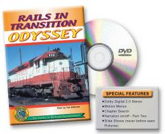 RailsTrans_Odsy_DVD.jpg