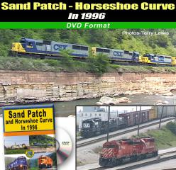Sandpatch_HSC_DVD