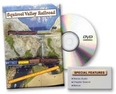 Squirrel_Valley_DVD.jpg