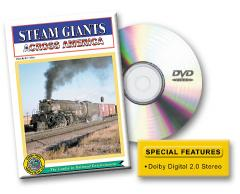 SteamGiants_DVD.jpg