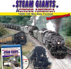 SteamGiants_Remaster_BLURAY