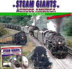 SteamGiants_Remaster_DVD