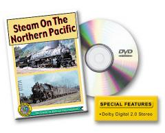 Steam_Northpak_DVD.jpg