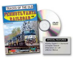 Tracks_old_pennsylvania_dvd.jpg