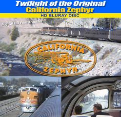 Twilight_OriginalCalZephyr_BluRay