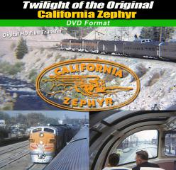 Twilight_OriginalCalZephyr_DVD
