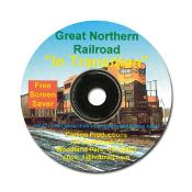 picrom_GreatNorthern_cd.jpg