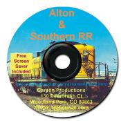 picrom_altonsouthern_cd.jpg