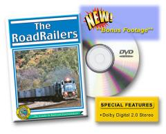 roadrailers_DVD.jpg