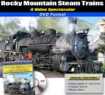 RockyMtnSteam_remaster_DVD.jpg